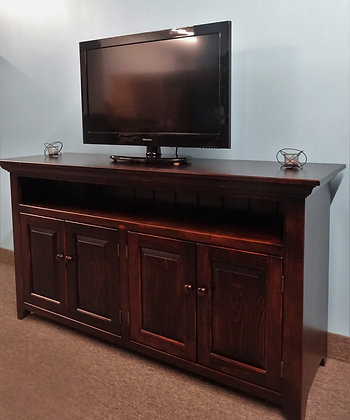 Paradise TV Stand $460-$555