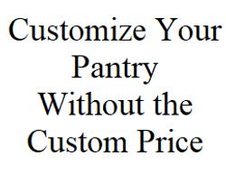 customize_edited