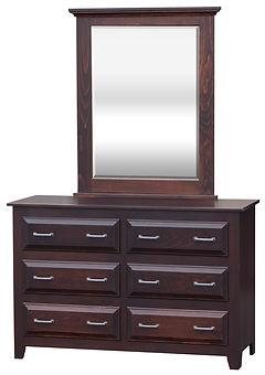 511M_6-Drawer_Dresser_with_515M_mirror_e