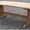 Thumbnail: Lewistown Farm Table 4 -12 Feet Long $390 - $1270