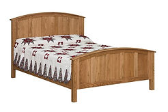 classic curved bed.jpg