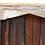 Thumbnail: The Bellemont 3 Piece Wall Unit $860