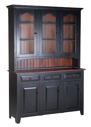 Warwick Large Hutch $1,300