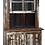 Thumbnail: The ClearView Hutch  $490
