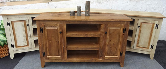 The Ronks TV Stand $415
