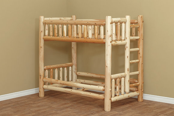 Bayberry Bunk Beds $995-$1,150