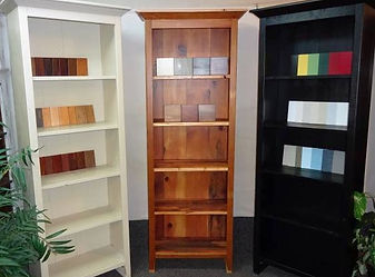 FINISHED BOOKCASES_edited.jpg