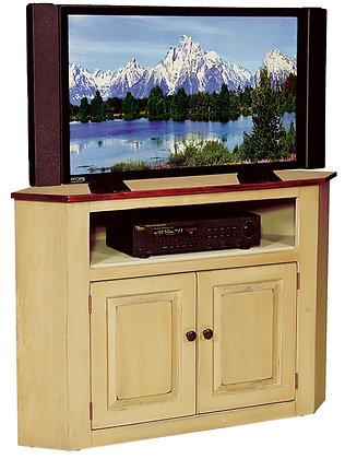 Warwick Corner TV Stand  $430