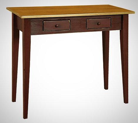 Paradise Sofa Table $185