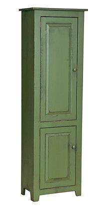 Warwick 2 Door Pantry Cabinet  $345