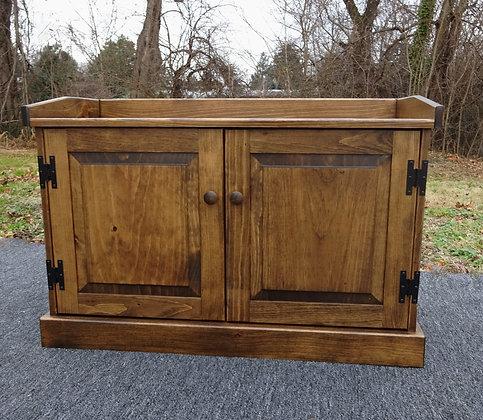 Lititz Window Bench $325