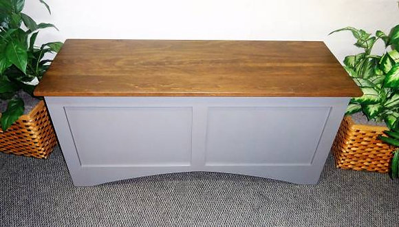 Wakefeild Coffee Table  $295