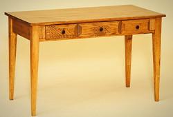Maybell Desk