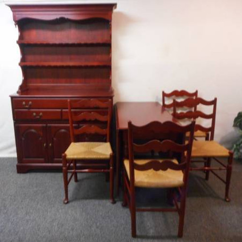 Vintage and Unique Furniture at Great Prices