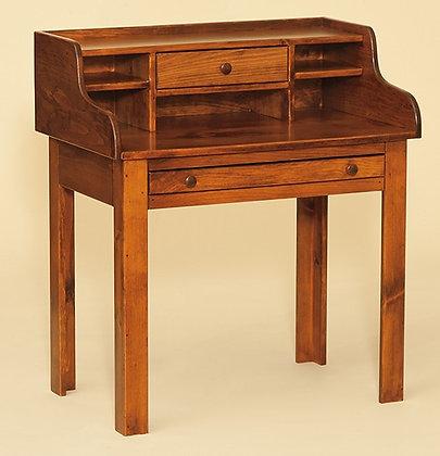 Lititz Mail Desk $405