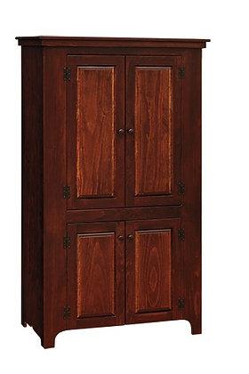 Witmer Four Door Armiore $765