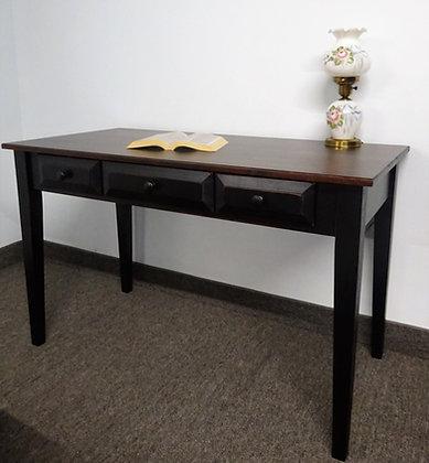 Lititz 3 drw Writing Desk $405
