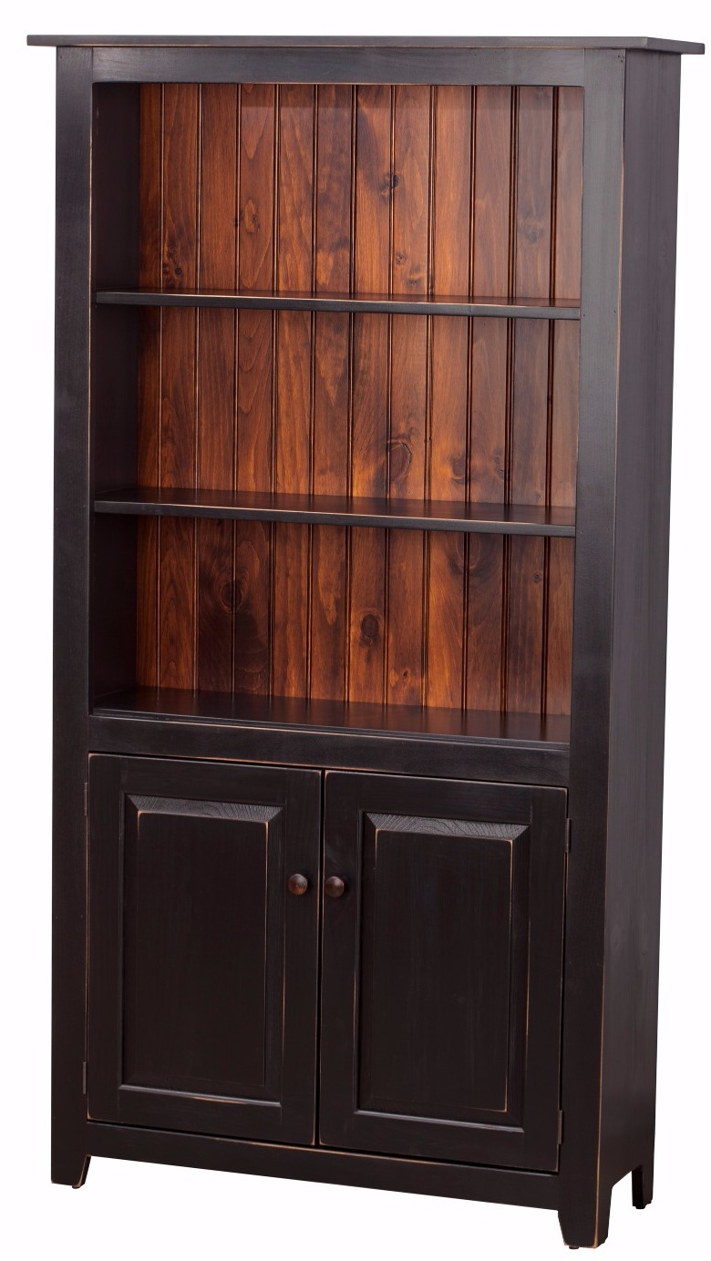 CT54A_Bookcase_with_Doors_edited_edited