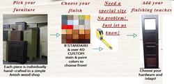glick customs21
