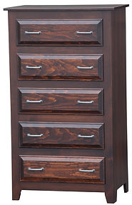 520M_5-Drawer_Chest_of_Drawers_edited.jp