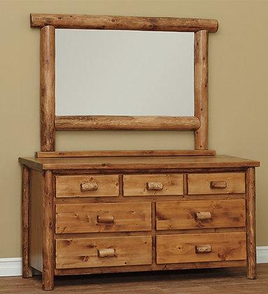 Denny Double Dresser $1,100-$1,200