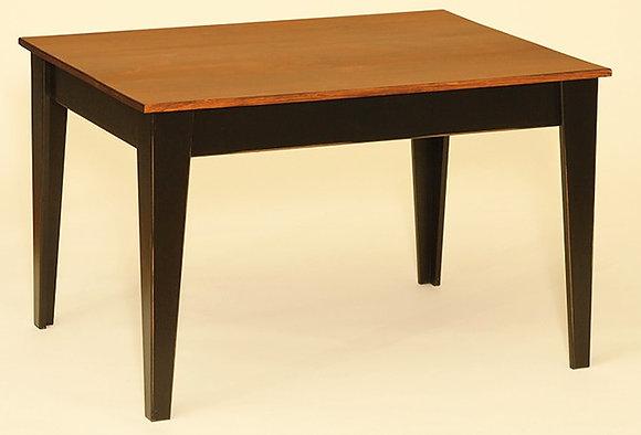 Honey Harvest Table $350-$395