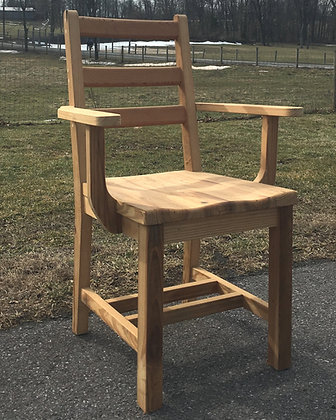 Lewiston Chairs