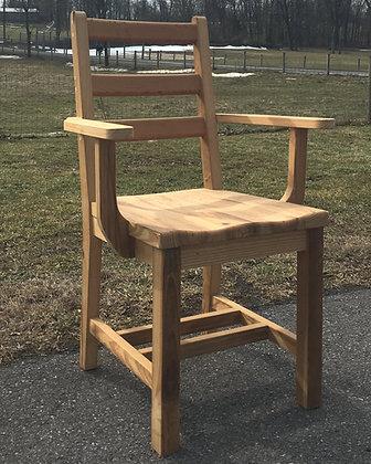Lewiston Chairs
