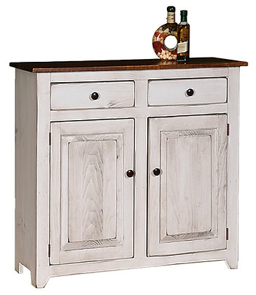 Warwick Small  Buffet  $415