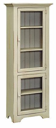 Dixon Display Cabinet $455