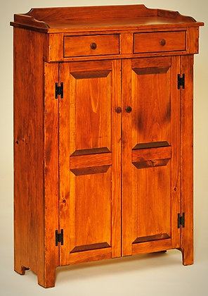 Lititz Cupboard $495