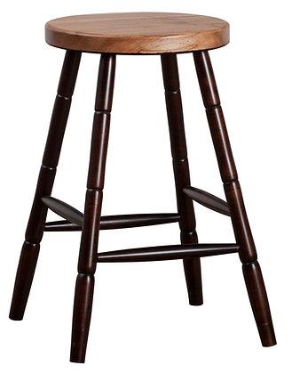 Warwick Round Bar Stool  $170