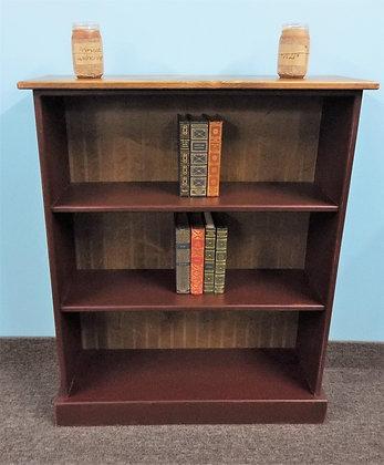 Berryville Bookcase  $275