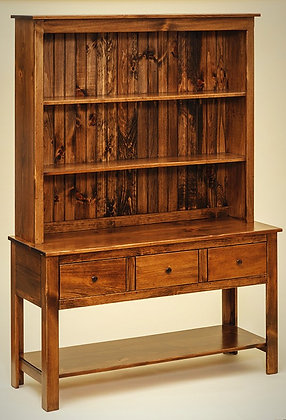 Hayden Large Welsh Cupboard $595