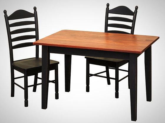 Paradise Farm Table $380-$440