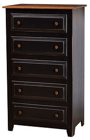 520-OX_5-Drawer_Chest_of_Drawers.jpg