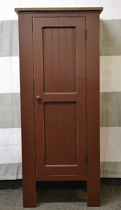 "51"" Holtwood Door Pantry  $290"