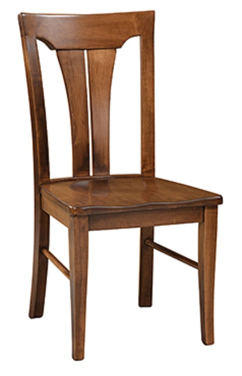 """Mallory"" Side Chair"