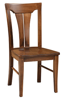 """""""Mallory"""" Side Chair"""