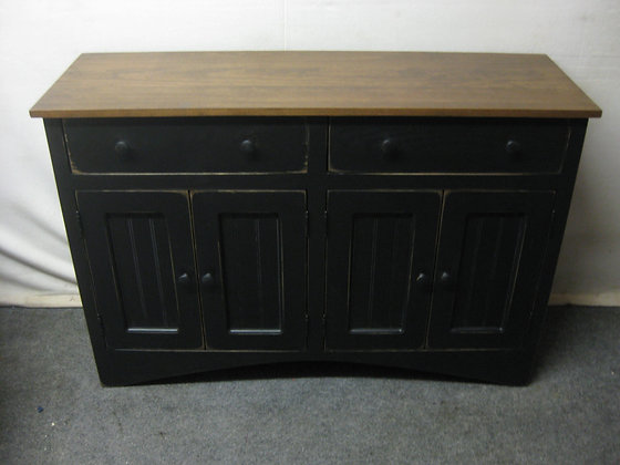 Holtwood 4 Door Buffet  $505