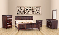 Monterey_bedroom_edited.jpg