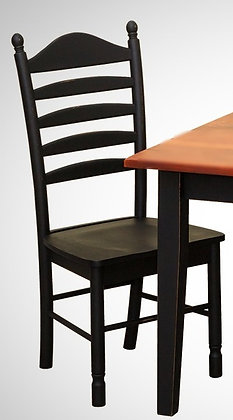 Lane Ladder Back Chair $195