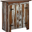 Thumbnail: The Adamstown Floor Cabinet  $325