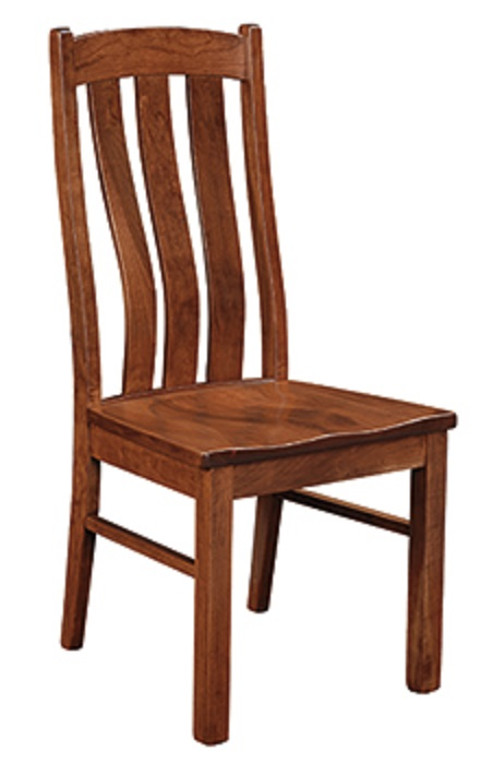 Raleigh Side Chair