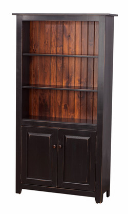 CT54A_Bookcase_with_Doors_edited