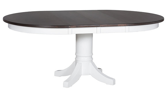 Warwick Extension Table $1,135- $1,195