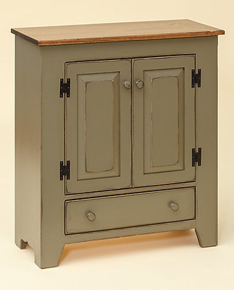 Lititz Washstand  $405