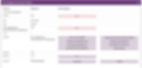 FinancialGateway_WebUI_02.PNG