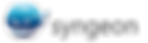 syngeon-Logo-72dpi-RGB.png