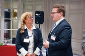 Rückblick Spezialtag MiFID II in Wien